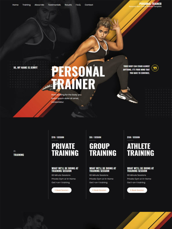personal-trainer-04-600x800